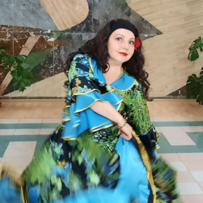Majya_Kirillova2021-01-23