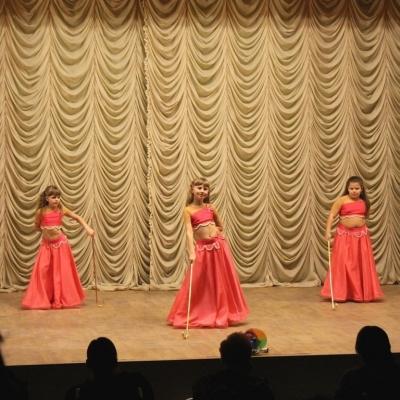 Концерт у ветернов 2018-03-03 (11)