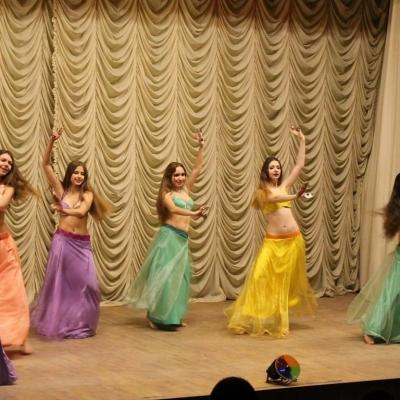 Концерт у ветернов 2018-03-03 (9)