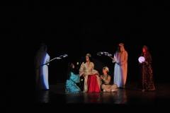 Театр Аль-Джана 2017-05-21 (11)