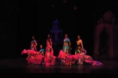 Театр Аль-Джана 2017-05-21 (15)