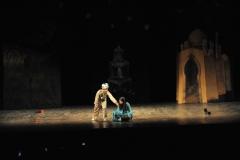 Театр Аль-Джана 2017-05-21 (17)