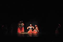 Театр Аль-Джана 2017-05-21 (18)