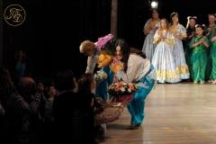Zlatovlaska (108)